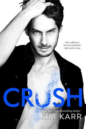 crush cover(1)