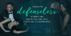 DefenselessBanner