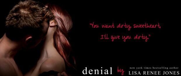 denial excerpt banner