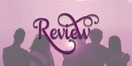 Review(1)