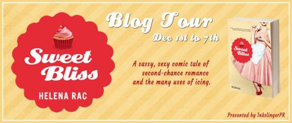 Sweet Bliss blog tour banner_corrected