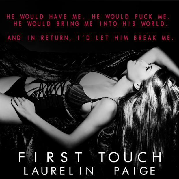 first touch teaser 1(1)