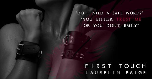 first touch teaser 3(1)