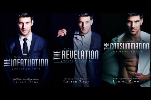 The Revelation and Consummation PreOrder.jpg