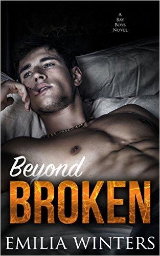 Beyond Broken.jpg