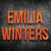 Emilia Winters Profile Pciture.jpg