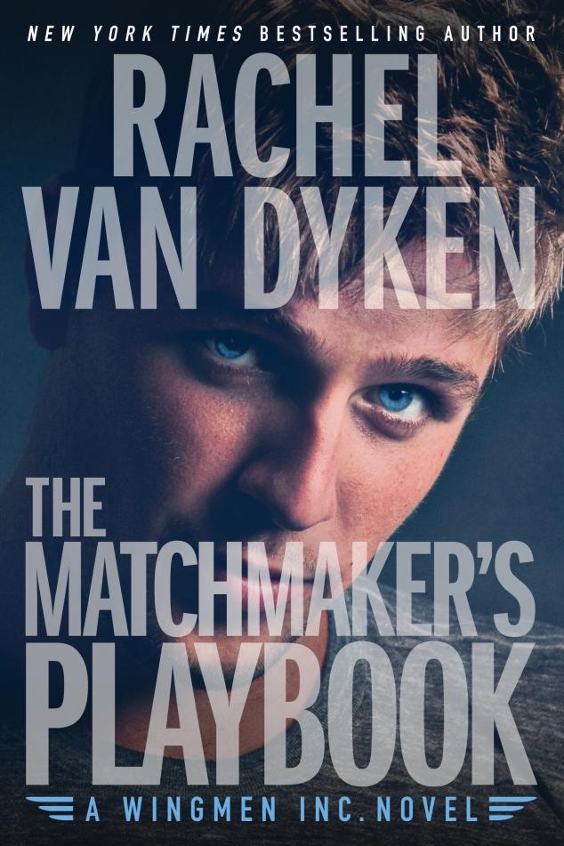 VanDyken-TheMatchmakersPlaybook-21818-CV-FT-v5.jpg