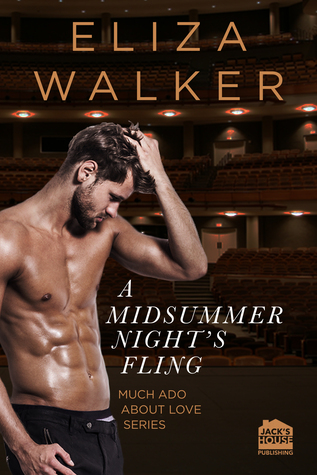 A Midsummer Night's FLing Cover.jpg
