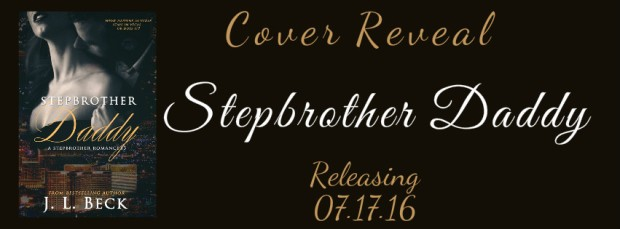 Cover Reveal Banner SBD