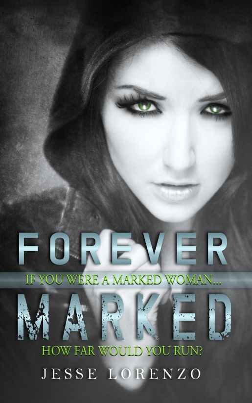 forever-marked-cover