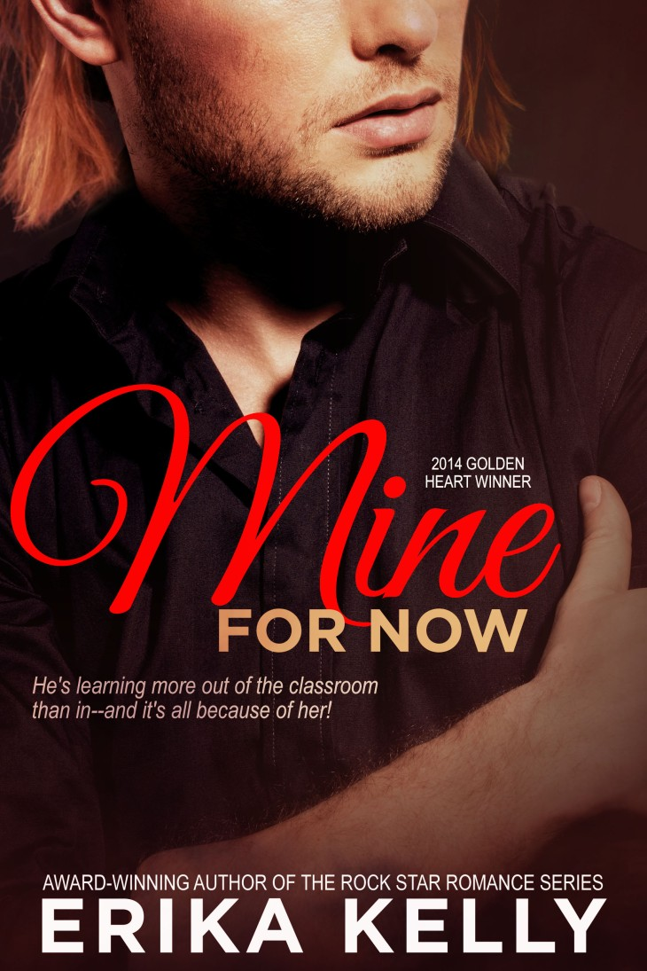Mine for Now Cover final.jpg
