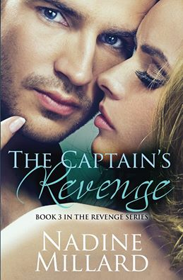 the-captains-revenge-cover