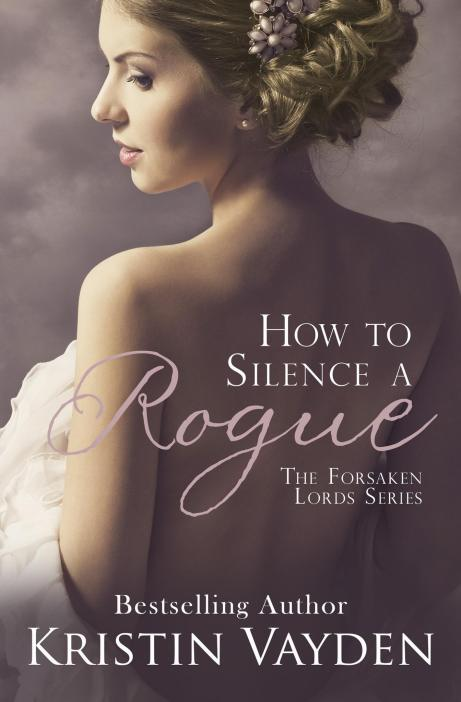 how-to-silence-a-rogue-cover