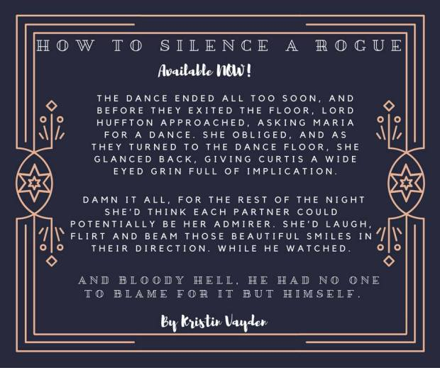 how-to-silence-a-rogue-teaser