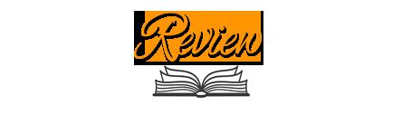 bright-orange_review