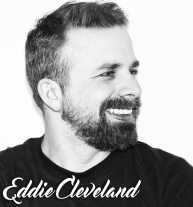 eddie_headshot